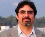 Dr. Jose Ramos