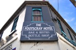 footscray-hotel-front