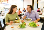 footscray dining