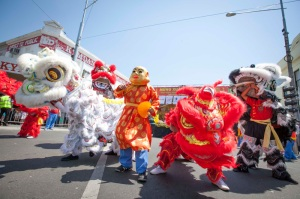 footscray east meets west festival