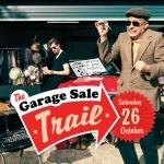 GarageSaleTrail2013-01