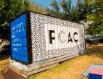fcac container